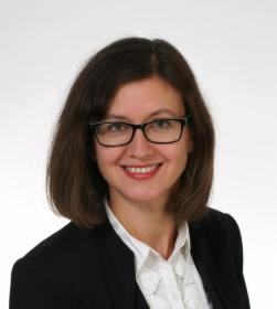 Kancelaria Radcy Prawnego Magdalena Rosik-Bera - Adwokat Częstochowa