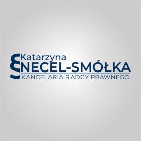 Kancelaria Radcy Prawnego Katarzyna Necel-Smółka - Usługi Prawne Będzin