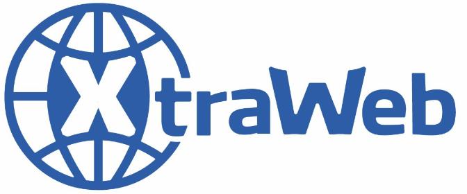 XtraWeb Oskar Szymczak - Agencja Interaktywna Kościerzyna