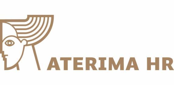 ATERIMA HR - headhunters - Doradztwo marketingowe Kraków