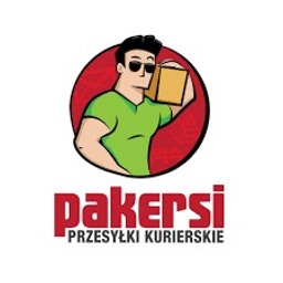 Pakersi Poznań Centrum - Cyklinowanie Poznań