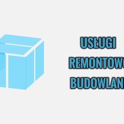 MK-BUDMIX - Remont łazienki Heliodorowo