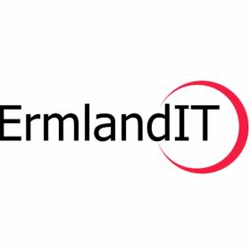 Ermland IT - Programista Olsztyn