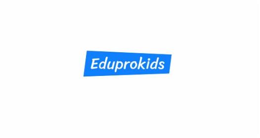 Eduprokids Anna Hajduk - Reklama internetowa Siemianowice Śląskie