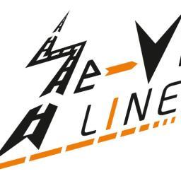 Se-Vi Line - Przewozy Wiatrowiec