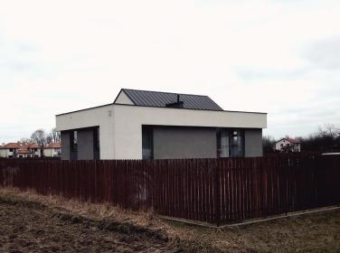 Pk architekci - Architekt Warszawa