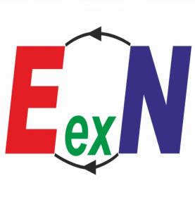 EexN - Naprawa Szlifierek Kraśnik