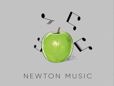 NewtonMusic - Muzycy, piosenkarze Gdańsk