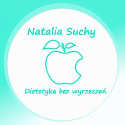 Natalia Suchy - Dietetyk Bielsko-Biała