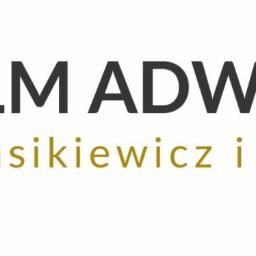 Adwokat Opole 8