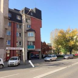 Adwokat Opole 9
