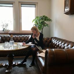 Adwokat Opole 3