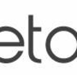 Betonex - Wykonanie Wylewki Wielogóra