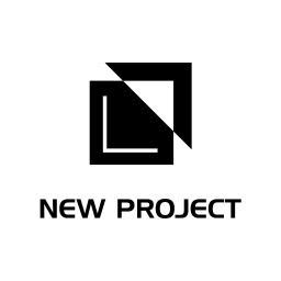 NEW PROJECT - Układanie Płytek Tychy