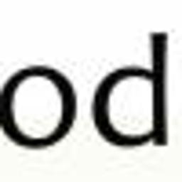 GOODBRUK - Roboty ziemne Brochów