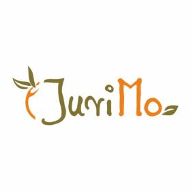 Studio Masażu i Terapii Naturalnej JuriMo - Trener personalny Kraków