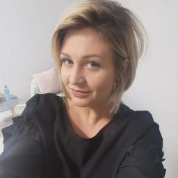 Sylwia Dominiczak - Kredyt hipoteczny Mińsk Mazowiecki