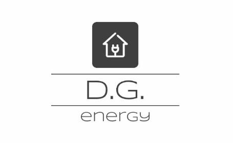 D.G. energy - Projektant instalacji elektrycznych Pielnia