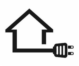GMF Instalacje - Elektryk Wieliczka