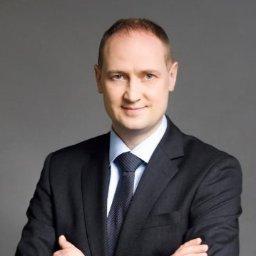 Kancelaria Adwokacka Łukasz Gański - Adwokat Gdańsk
