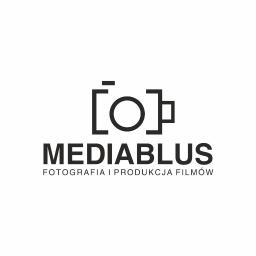 MediaBlus - Sesje zdjęciowe Dargobądz
