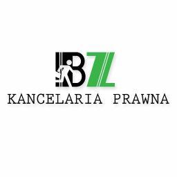 Bukiet Zielonych Sp. z o.o. - Radca prawny Ząbki