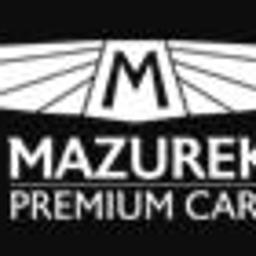 Mazurek Premium Cars - Firmy motoryzacyjne Olsztyn