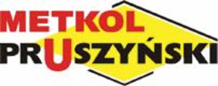 Metkol Pruszyński - Pokrycia dachowe Michałowice
