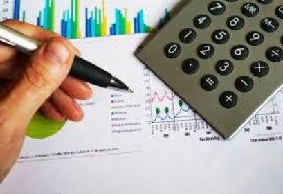 Centrum Doradztwa Kredytowego Piotr Krawczyk - Pożyczki bez BIK Piotrków Trybunalski