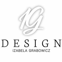 IG Design - Projektowanie wnętrz Sokółka