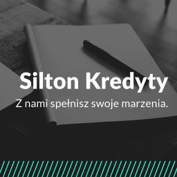 Silton Property Dawid Ilów - Pożyczki bez BIK Brzeg