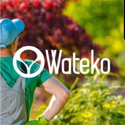 WATEKO - Ogrodnik Wieuń