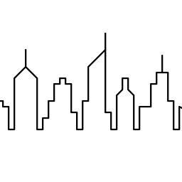 PropertyMap.Net - Biuro do wynaj臋cia Warszawa