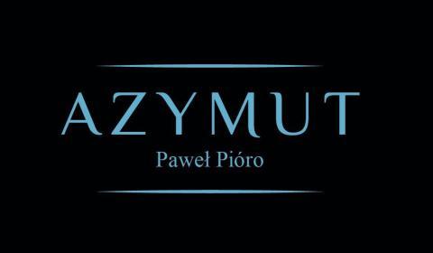 Azymut - Utylizacja Gruzu Oława