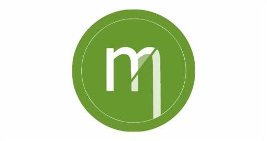 Buduję uśmiechy - Matuła.pl - Agencja interaktywna Chełm