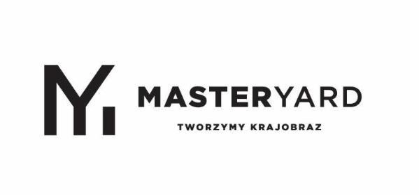 Mastertyard Radosław Szydlik - Projekty Domów z Poddaszem Dźwierzuty