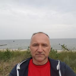 Autonaprawa Piotr Solecki - Transport samochodów Aniołki