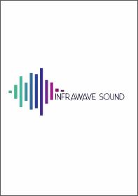Infrawave Sound - Nauczyciele angielskiego Wrocław