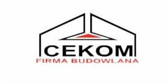 CEKOM Sp. z o.o. - Prace Zbrojarskie Warszawa