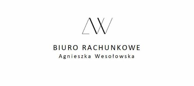 BIURO RACHUNKOWE Agnieszka Wesołowska - Firmy Rypin