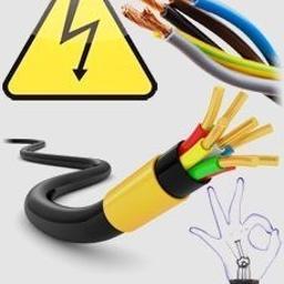 Usługi Elektryczne i elektrotechniczne tel 661366075 - Kancelaria prawna Sierakowice