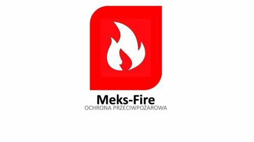 Meks-Fire - Instalatorstwo Elektryczne Żelechów