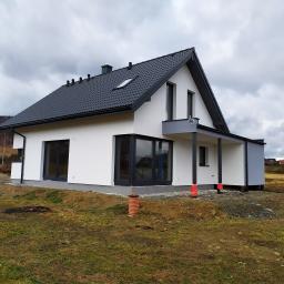 Domy z Keramzytu - Domy z keramzytu Bielsko-Biała
