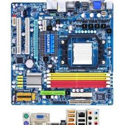 PCNETCOM - Urządzenia elektroniczne Augustów