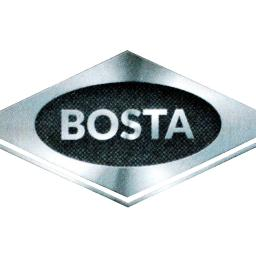 Firma Techniczna BOSTA - Pompy ciepła Toruń