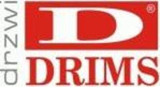 DRIMS J. Domański, D. Domańska Spółka Jawna - Nowoczesny Mebel Ząbki