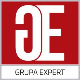 GRUPA EXPERT - Bramy Ogrodowa Włocławek