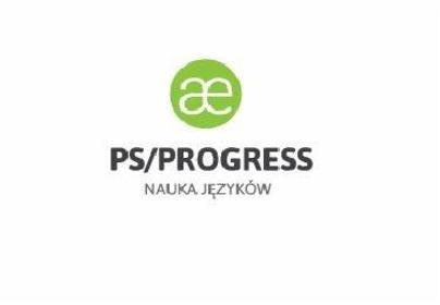PS/Progress - Kurs niemieckiego Opole