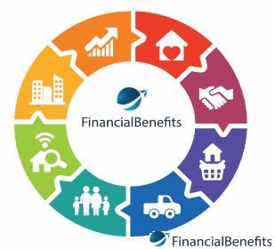 Financial Benefits Sp Z O O - Kredyt Janczewice