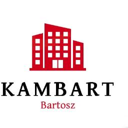KamBart - Usługi Budowlane Szczekociny